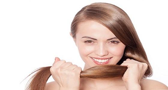 زيت طبيعي يمنح شعرك رائحة مذهلة