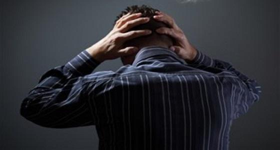 التدخين سبب رئيسي وراء الأمراض النفسية والعقلية