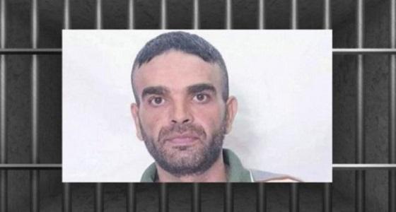 استشهاد الأسير سامي أبو دياك في السجون الإسرائيلية