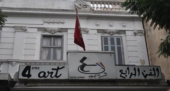 تهمة التحرش الجنسي تٌلاحق وزير الثقافة التونسي
