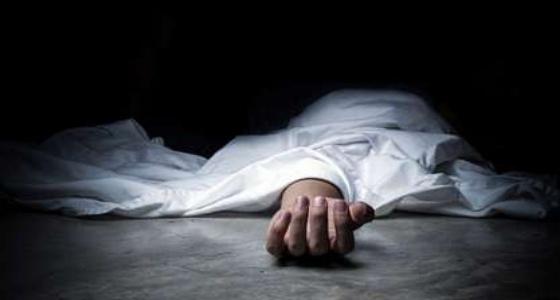 شقيقان يقتلان ابن شقيقهما لممارسته الرذيلة مع زوجة أحدهما