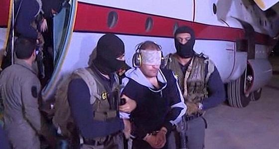 الحكم بإعدام هشام عشماوي بعد إدانته في قضايا إرهابية بمصر