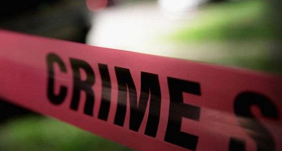 رجل يقتل زوجته الصحفية : «رفضت ترك عملها»