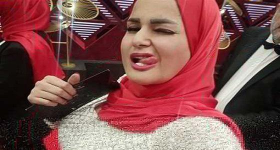 مهرجان القاهرة السينمائي .. سما المصري بالحجاب وظهور بطلة قضية الفيديوهات الجنسية (صور)