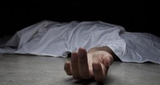 العثور على شخص متوفى داخل مسجد بالمخواة