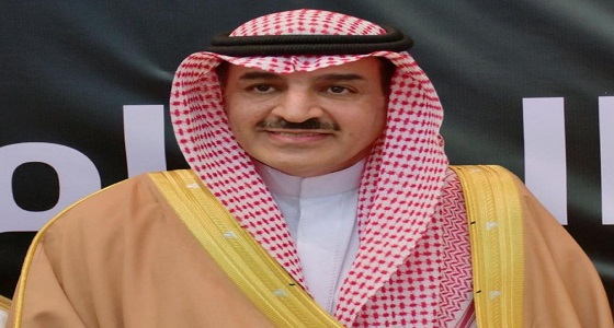 محافظ طريف في ذكرى البيعة الخامسة : فترة حكم الملك سلمان بن عبدالعزيز تمثل لنا منعطفاً مهماً ورئيساً في سياسة هذه البلاد