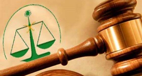 السجن والغرامة لمواطن حاول تهريب مخدرات للبحرين