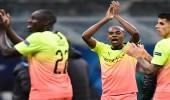 أبطال أوروبا..تعادل مانشستر سيتي مع أتالانتا يؤجل تأهله لدور الـ16