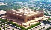 الهيئة الملكية بالجبيل تعلن عن فتح باب التسجيل للقبول الموحد للكليتين والمعهد