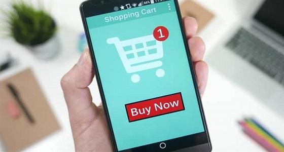 6 نصائح للتسوق الآمن عبر الإنترنت في الـ«الجمعة السوداء»