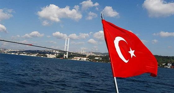 تركيا تتراجع عن شن عملية ثانية في سوريا رضوخا لضغوط أمريكا وروسيا