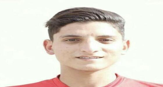 لجنة الانضباط ترفض احتجاج الاتحاد على مشاركة لاعب أبها أحمد مصطفى