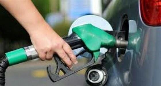 رفع سعر البنزين والغاز بـ لبنان.. وهذه التسعيرات الجديدة