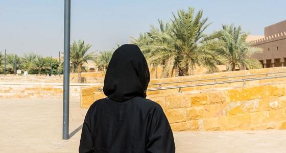 النيابة تنتصر لمطلقة أبلغ والدها عن هروبها