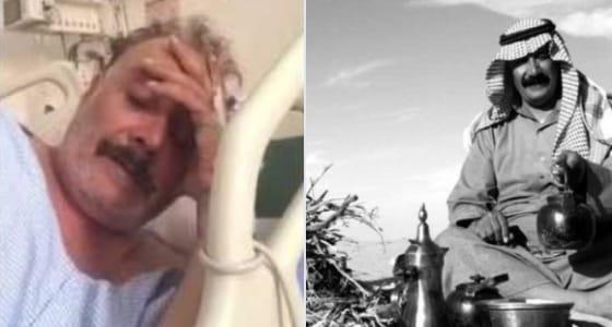 أحد مشاهير سناب شات.. وفاة أبو محمد الراشد المعروف بـ «جنتل»