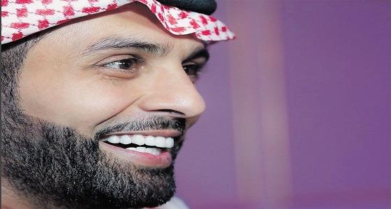 ياسر القحطاني عن فوز الهلال: ثم خضعت