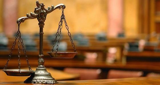 السجن لطالب سعودي بتهمة الاعتداء الجنسي على فتاة في أستراليا