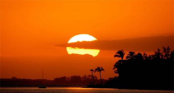 «المسند» يوضح سبب الاختلاف بين الليل والنهار