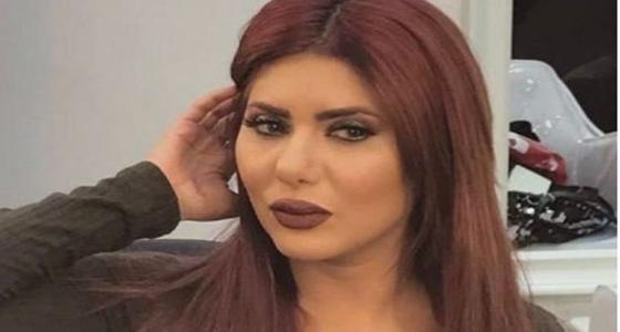 إعلان «الويسكي الحلال» يشعل الانتقادات ضد فنانة كويتية