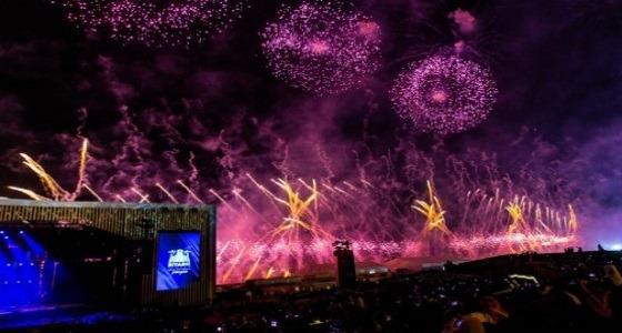 «الترفيه» تحذر من شراء تذاكر موسم الرياض من مصادر غير رسمية