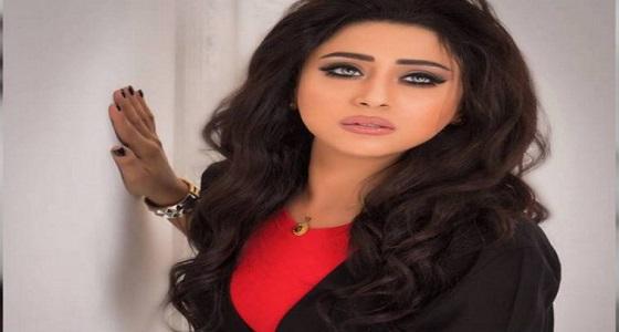 بالفيديو..شيماء سبت تهاجم شخصية مجهولة: «اسكتي لاقطعلك لسانك»