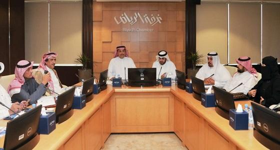 أمانة عسير تستعرض فرصها الاستثمارية في الرياض و الشرقية و جدة