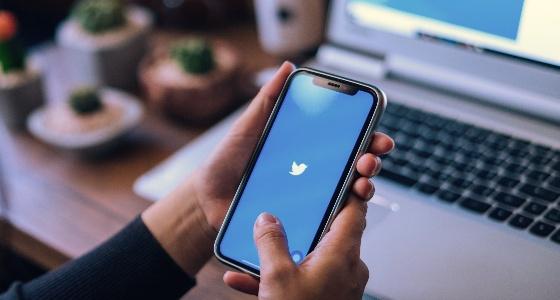 «تويتر» تحدث إعدادات الأمان والتحقق من شخصية المستخدم