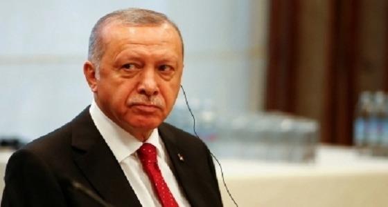 فضيحة سياسية تكشف خدعة تركيا الخبيثة للمعارضة عبر شركة تجسس ألمانية