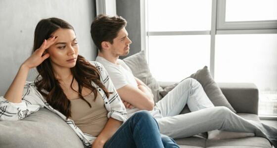 نصائح تساعدك في جذب اهتمام زوجك