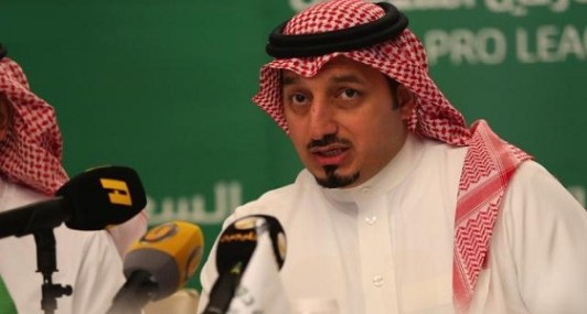المسحل يوضح سببين للمشاركة في كأس الخليج