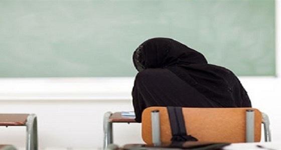 المحكمة تنتصر لطالبة بعد رفض الجامعة قبولها في مرحلة الدكتوراه