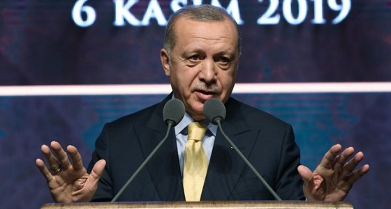 تركيا تعتقل زوجة زعيم داعش