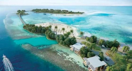 شركة مشروع البحر الأحمر للتطوير تعلن بدء التقديم على برنامج «نخبة الخريجين»