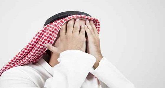 «أنت سعودي وتبيع الشاي».. قصة مواطن تحدى المتنمرين للوقوف على قدميه