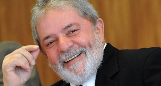 تعهد بمواصلة النضال.. أول تصريح لرئيس البرازيل الأسبق بعد خروجه من السجن