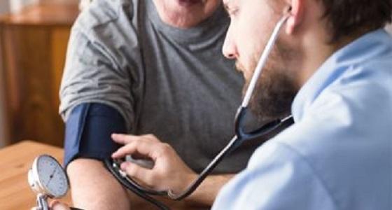 دراسة أمريكية تكشف إعجاز الصيام في علاج أمراض القلب