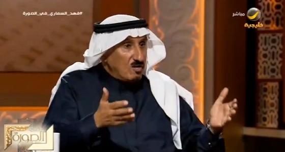 الأمين العام المكلف لدارة الملك عبدالعزيز: المملكة ستتحول إلى ورشة عمل تاريخية