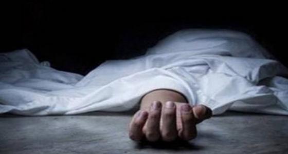 وفاة شاب بعد تعرضه لطلق ناري من سلاح للصيد في صبيا
