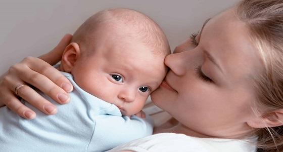 أسباب رفض طفلك للرضاعة الطبيعية وطرق تعزيزها