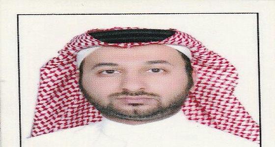 تكليف الشهري مديرا لإدارة الطوارئ والأزمات الصحية بصحة الرياض