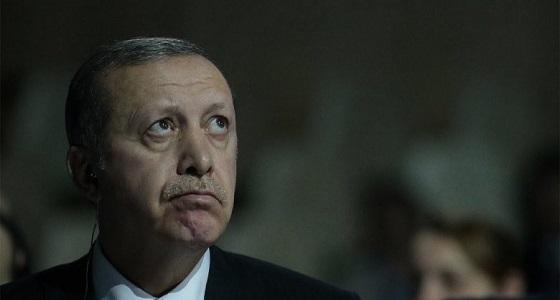 «أردوغان» يبيع مساجد تركيا للخروج من الأزمة الإقتصادية