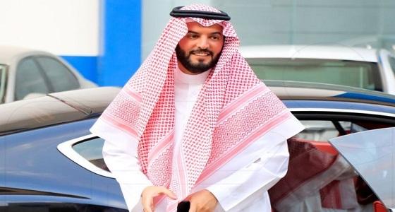 بعد فوز الهلال بـ دوري أبطال آسيا 2019 .. رئيسه: الزعيم بطل آسيا سابقًا واليوم ومستقبلًا