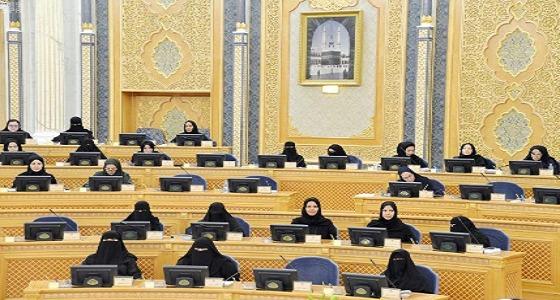 عضوة بالشورى تطالب بدراسة إيقاف الغرامات الضريبية عن الأفراد
