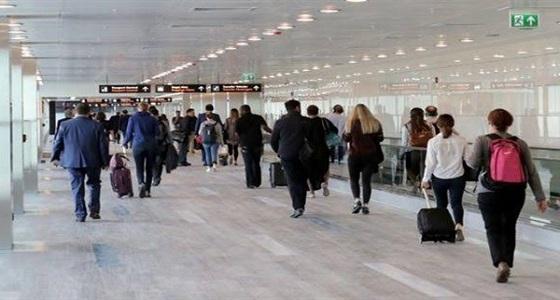 6.5 مليون تركي غادروا بلادهم بسبب سياسية أردوغان