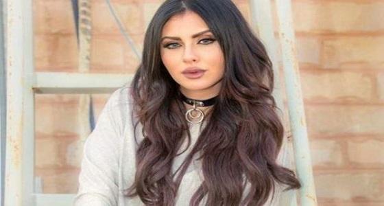 بالفيديو.. مريم حسين تثير الجدل بعد ظهور علامات الحمل عليها