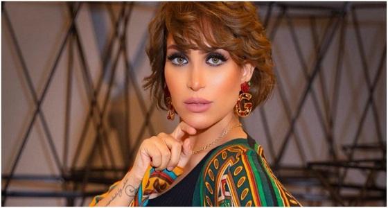 الدكتورة خلود: أنا عفوية والشهرة علمتني أصعب درس في حياتي