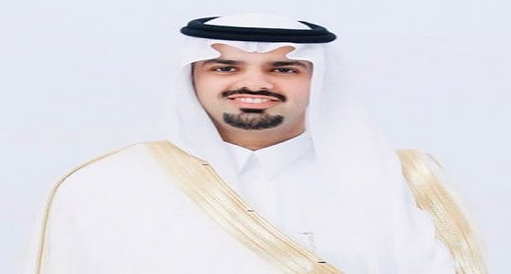 أمين منطقة الرياض يهنئ القيادة بمناسبة الذكرى الخامسة للبيعة الميمونة
