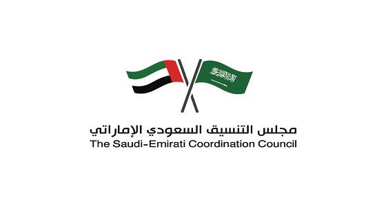 كل ما تريد معرفته عن مجلس التنسيق السعودي الإماراتي