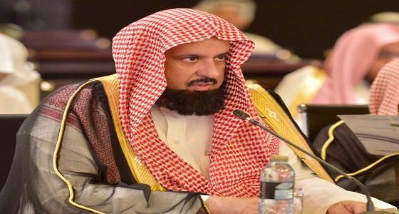 السند يثمن جهود المملكة العربية السعودية في رعاية اتفاق الرياض للمحافظة على وحدة اليمن