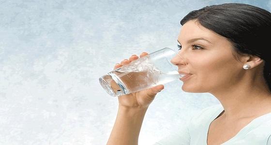 أبرزها الشعور بالشبع والوقاية من حصوات الكلى.. 7 فوائد لشرب الماء